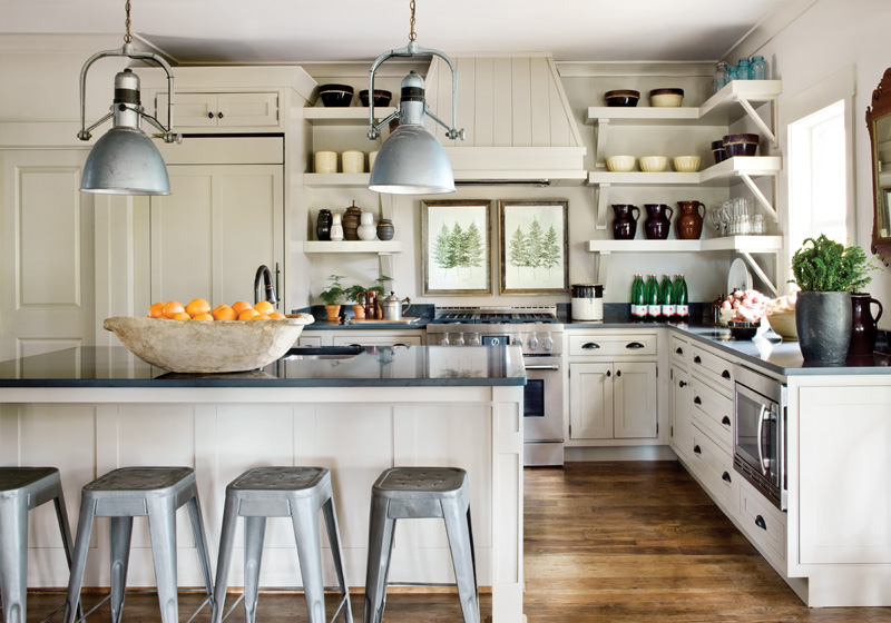 Design Breakdown // Industrial & Natural Kitchen - K Sarah ... on natural business ideas, natural home ideas, natural kitchen backsplash, natural breakfast ideas, natural gardening ideas, natural living ideas, natural recipes, natural kitchen decorating, natural kitchen cabinets, natural jewelry ideas, natural nursery ideas, natural before and after, natural plumbing ideas, natural cleaning ideas, natural landscape ideas, natural christmas ideas, natural kitchen tools, natural beauty ideas, natural bedroom ideas, natural kitchen inspiration,