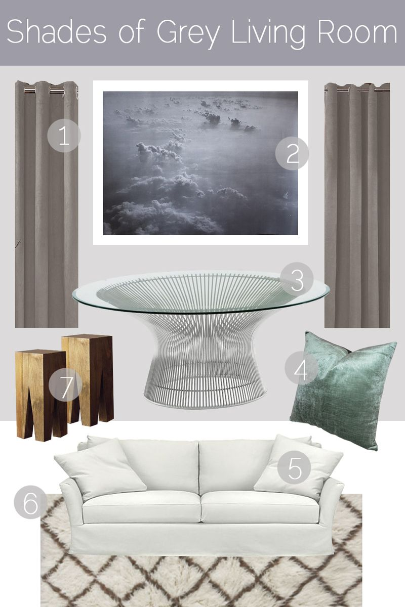 Shades-of-Gray-Living-Room2
