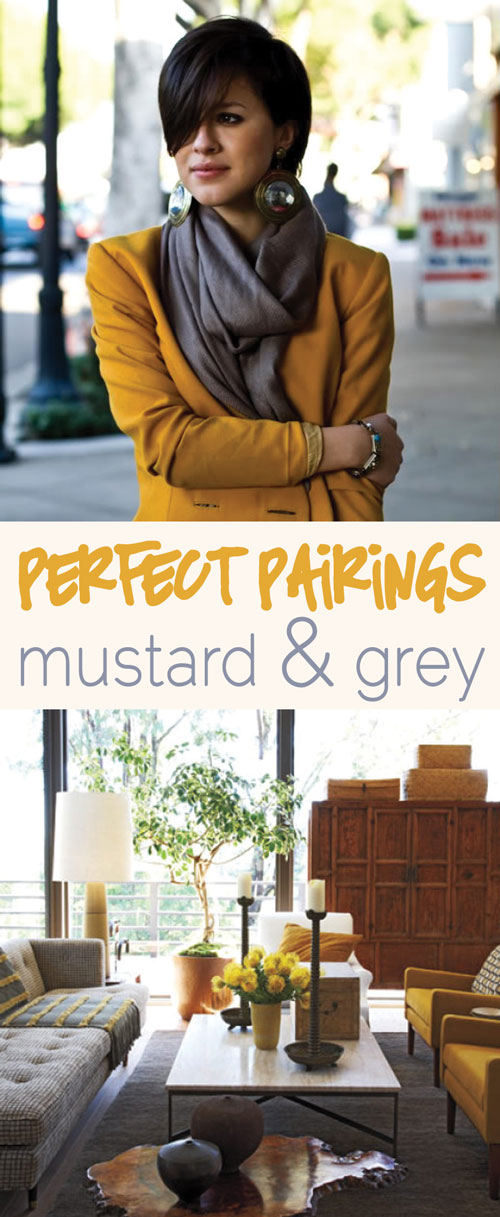 Perfect-Pairing---Mustard-&-Grey