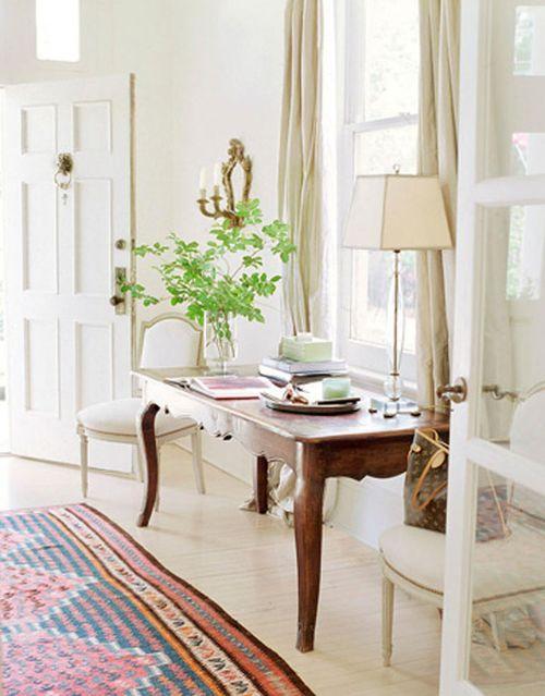 New-orleans-entryway-0709-de