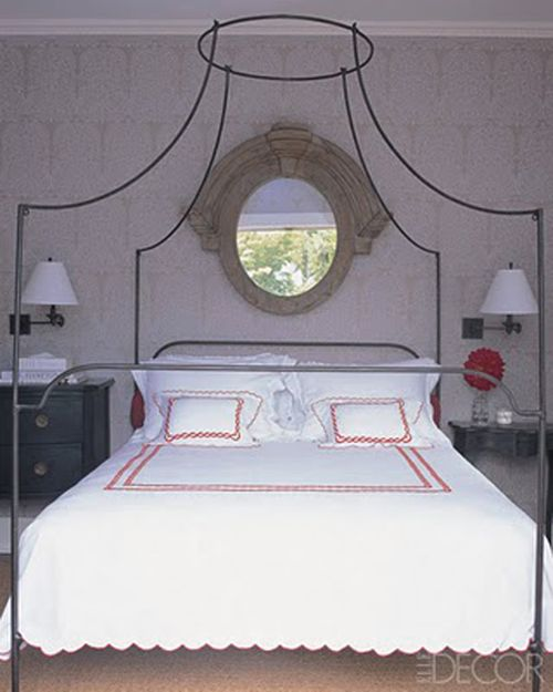 ED0308_Pilkington_bed_V