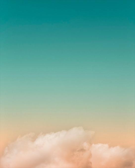 Sky art 9
