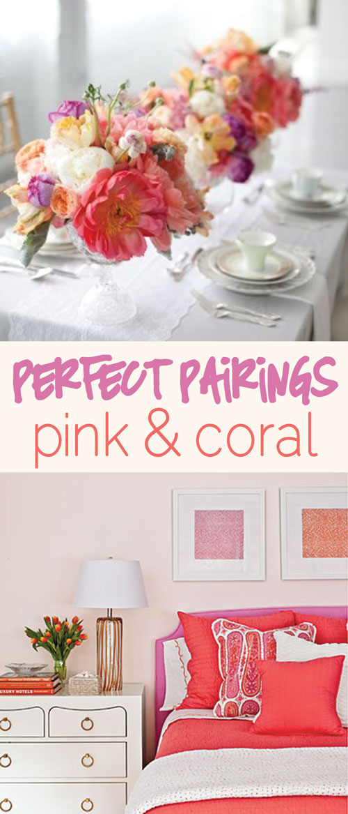 Perfect-Pairing---Pink-&-Coral