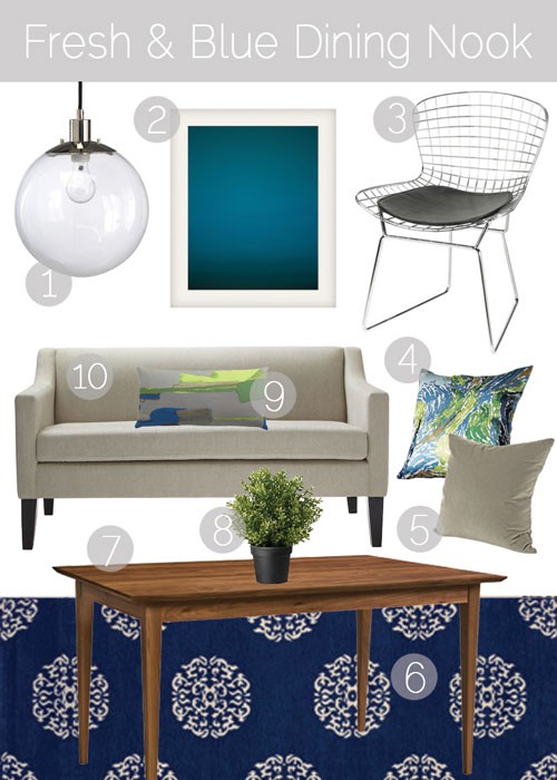 Fresh&Blue-Nook-Design-Breakdown