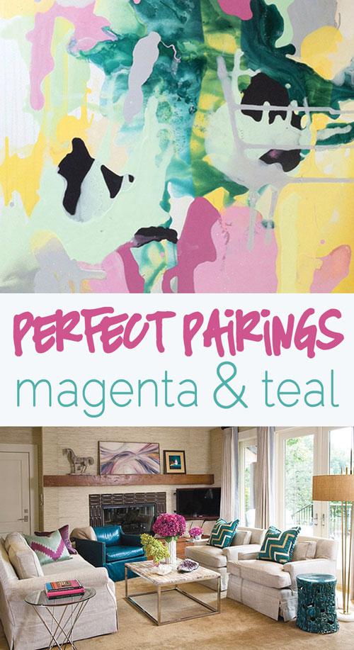 Perfect-Pairing---Magenta-&-Teal