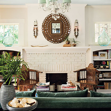 Cottage-makeover-living-room-2-l