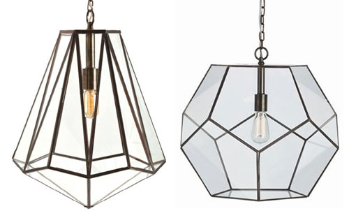 Arteriors-Lighting