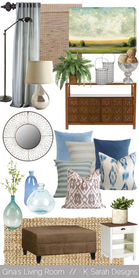 Gina-Living-Room-For-Blog