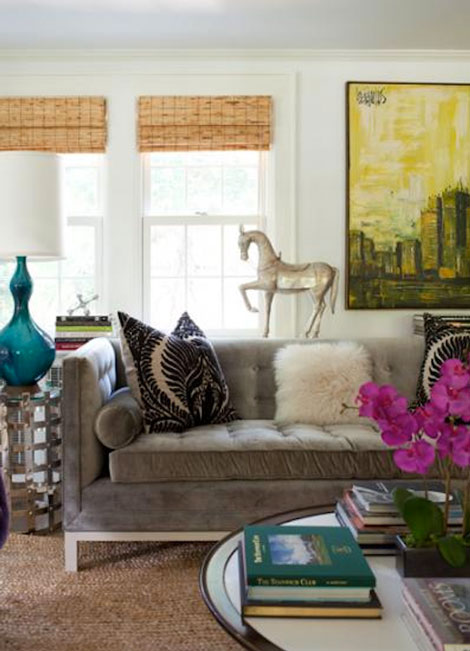 Chic&Eclectic-LR-Image