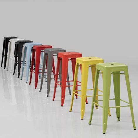 Overstock-stools