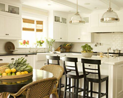 3_DEC08_Naghavi_kitchen_H