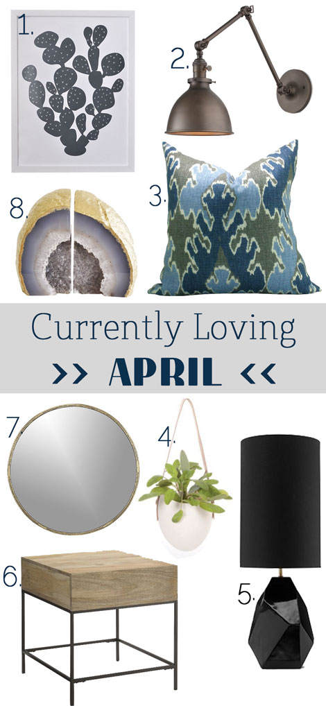 Currently-Loving-APRIL