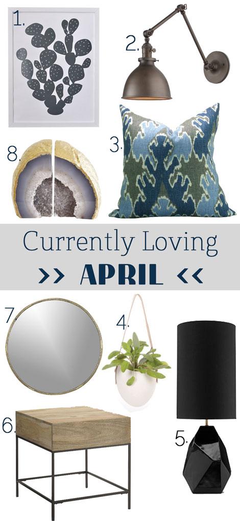 Currently-Loving-APRIL