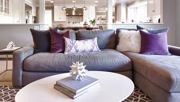 Kriste-michelini-interiors-bracco-residence-2