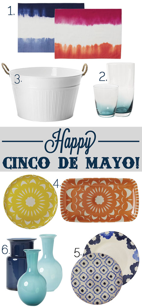 Cinco-de-Mayo-West-Elm