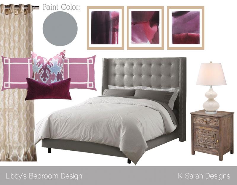 Libby Bedroom Bed Board Final