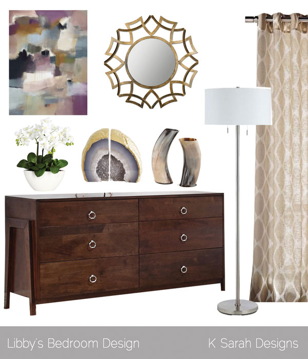 Libby-Bedroom-Dresser2b