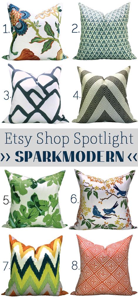 Sparkmodern-faves2