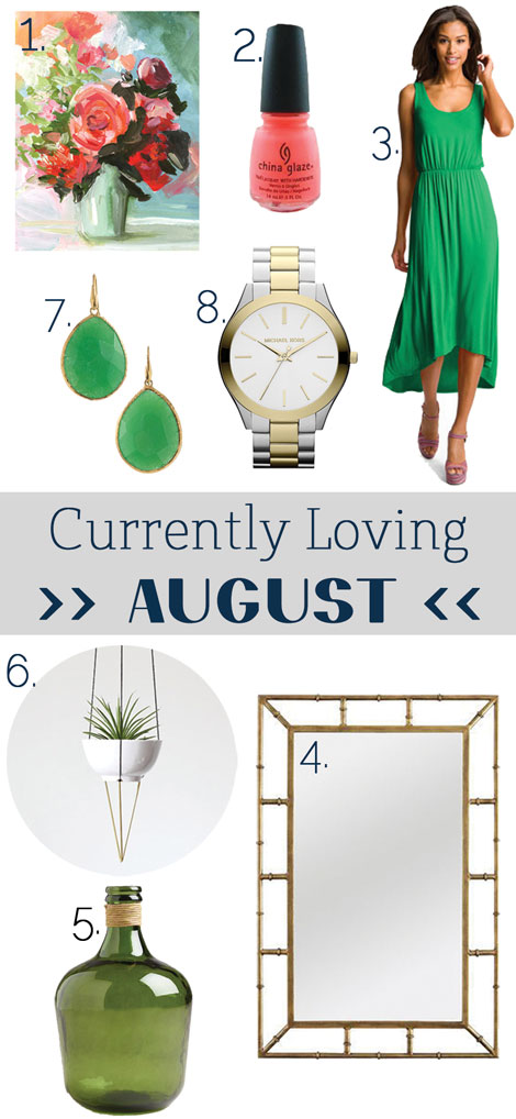 Currently-Loving-AUGUST