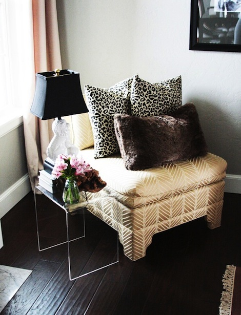 sizes etsy gold cover special new shopping velvet leopard shop lumbar willaskyehome more pillow decorative