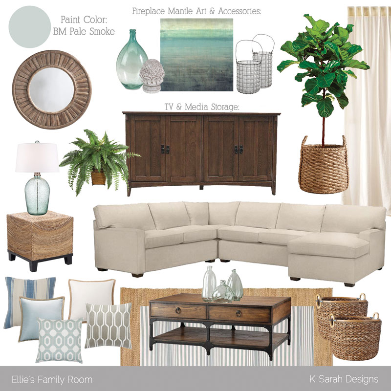 Ellie-Family-Room-FINAL