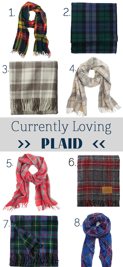 Currently-Loving--PLAID