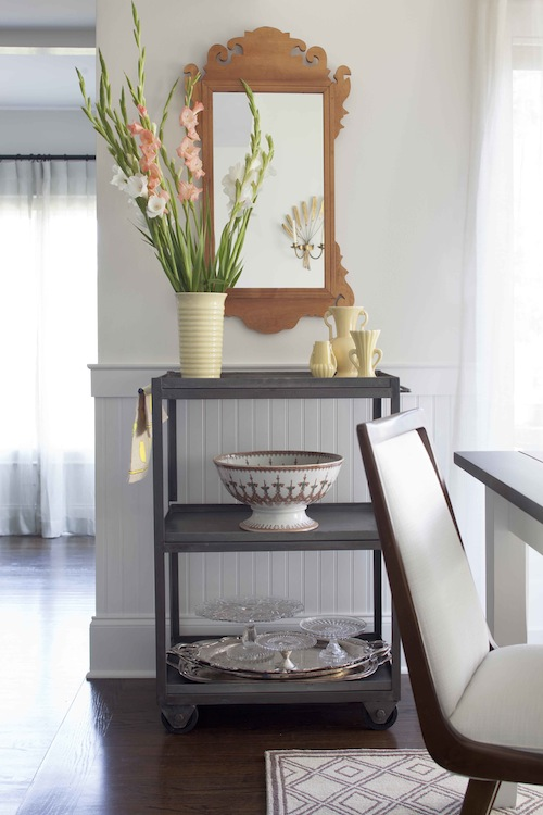 Dining_room_cart