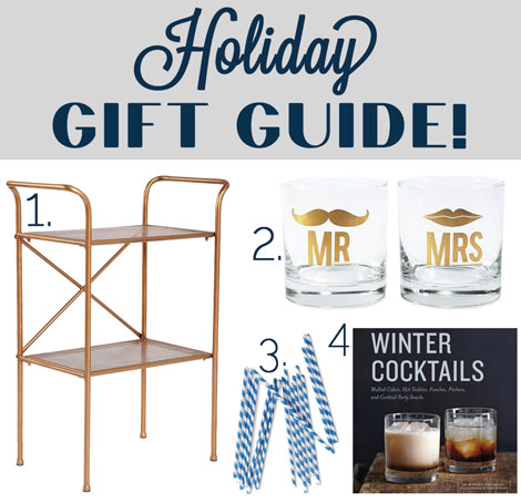 Holiday-Gift-Guide-'13-1