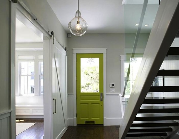 700_barn-door-feldman-pacific-heoghts-townhouse