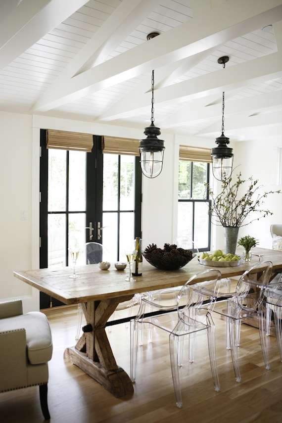 Modern Farmhouse2