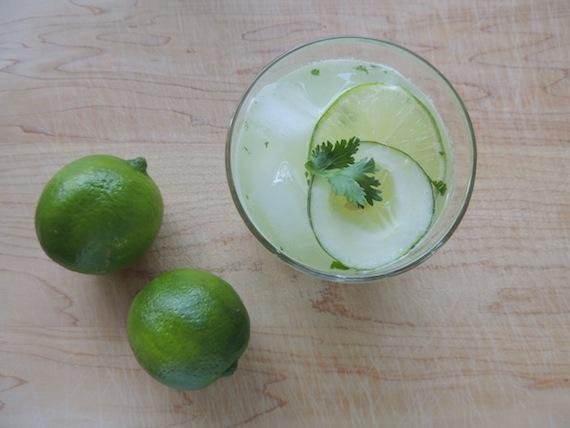 CucumberCilantroMargarita1
