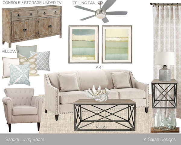 Sandra Living Room Blog1