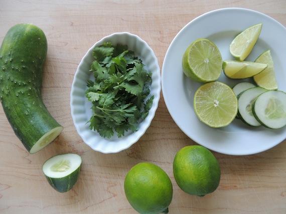 CucumberCilantroMargarita3