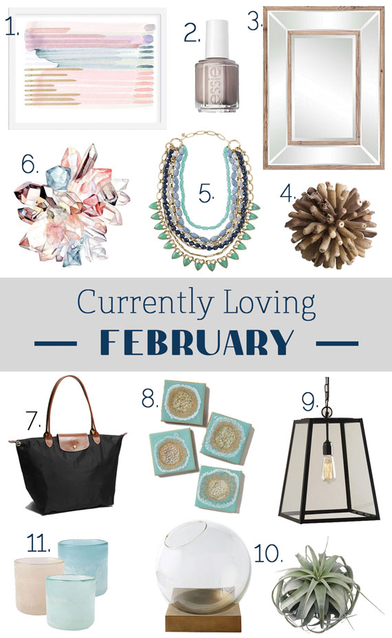 Currently-Loving-FEBRUARY14