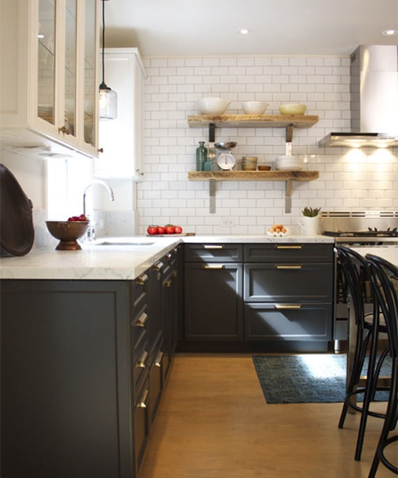 Blog-Isabella-Favaro-AyA-Kitchens-Baths-Reno-kitchenaltshot-stickley-IMG_4547