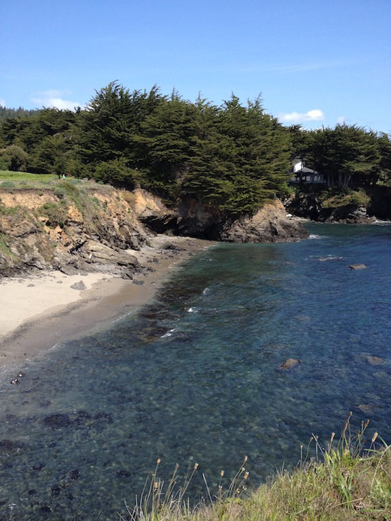 Sea Ranch3