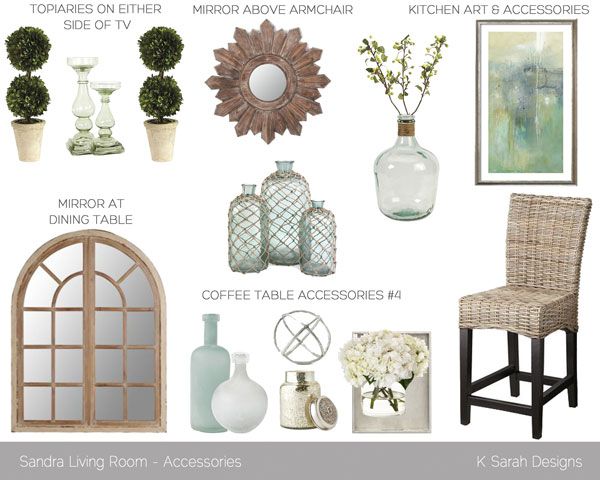 Sandra-Living-Room-Accessories-blog
