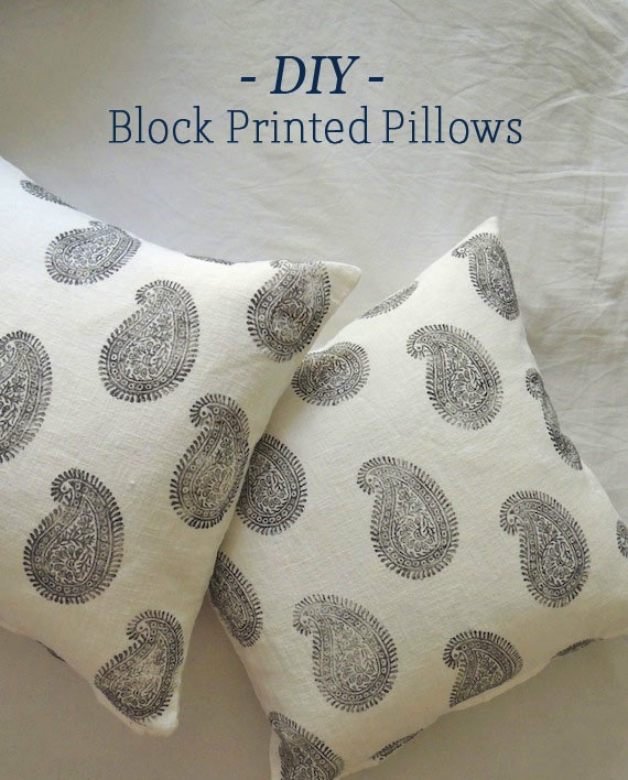 DIY-Pillows3