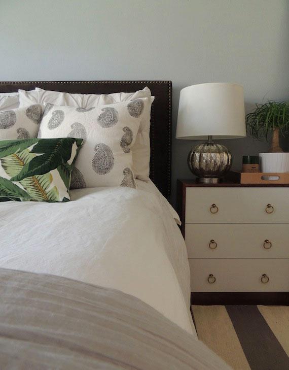 DIY-Block-Print-Pillows