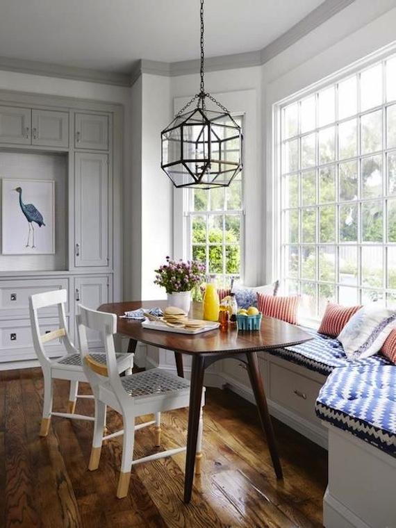 Interiors I Love Suzanne Kasler S Morris Lantern K