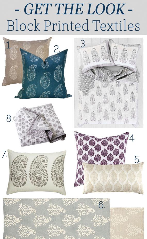 Get-The-Look-Block-Printed-Textiles