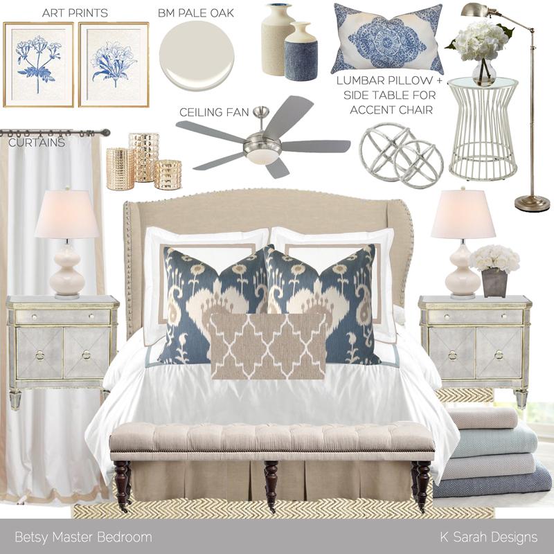 Betsy-Master-Bedroom2