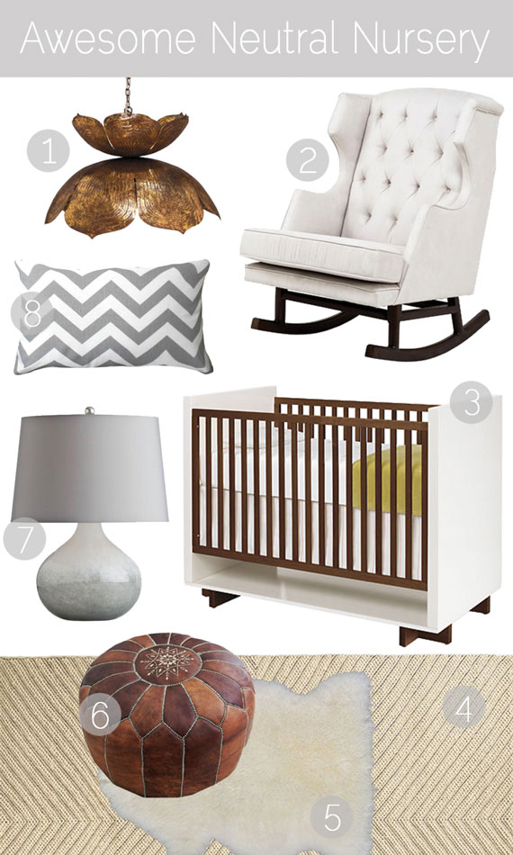Awesome-Neutral-Nursery1