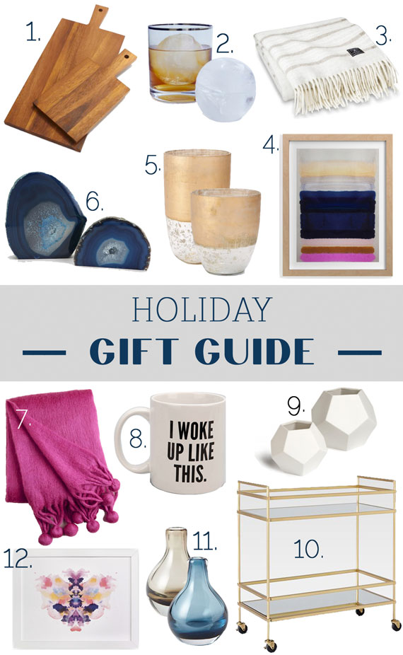 Holiday-Gift-Guide